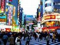 japan-people.jpg