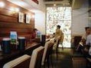 japan-restaurant.jpg