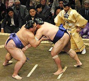 300px-japansumomatch.jpg